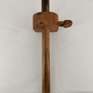 ξυλουργικο εργαλείο σημαδευτηρι εποχής 1950