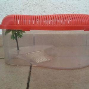 Κλουβί για χελώνα