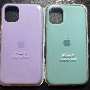 θήκες iPhone 11