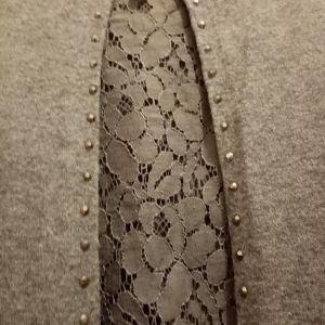 Μπλούζα-Φορεμα L/XL