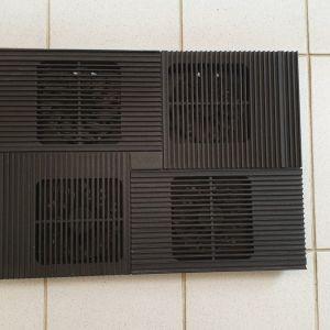 Notebook Cooler