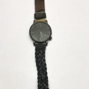 Unisex ρολόι χειρός Komono