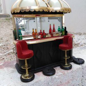 παλιο bar