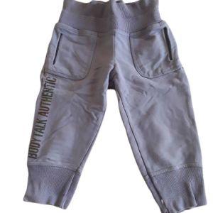 Παντελόνι κάπρι Body Talk Kids μέγεθος 6
