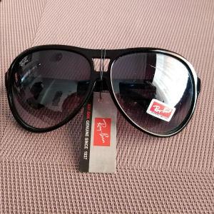 Γυαλιά ηλίου καινούρια