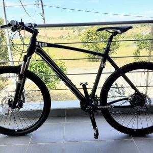 Συλλεκτικό ποδήλατο της ΠΑΕ ΠΑΟΚ