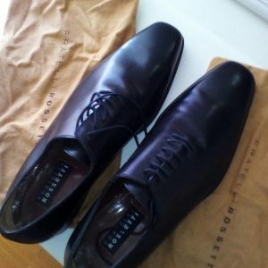 παπούτσια επωνυμα