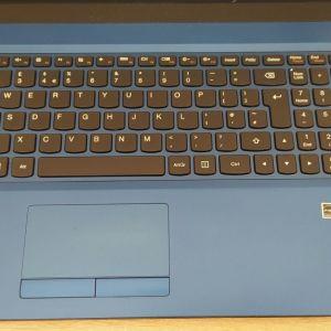 Lenovo idea pad 305-15IBD i3 5ης γενιας 15,6 με ssd αριστο!