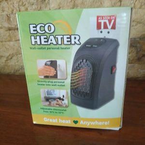 eco heater επιτοίχιο προσωπικό αερόθερμο