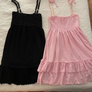 Juicy couture & Zic zac φορέματα
