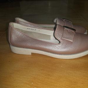 καινούργιο γυναικεία παπούτσια