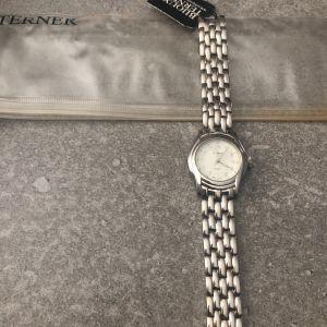 Καινούργιο γυναικείο ρολόι
