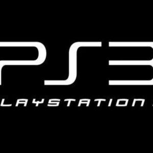 Παιχνίδι για Sony Playstation 3