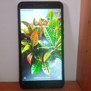 ANDROID PHONE Xiaomi mi Max 2