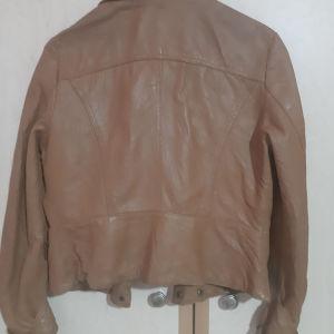 Ταμπά jacket