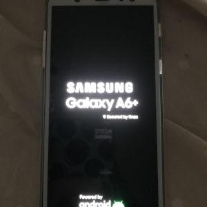 samsung galaxy 6+