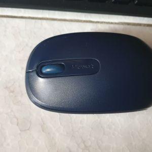 ασύρματο ποντίκι Microsoft.