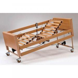 Ιατρικό Κρεβάτι Γερμανικής Κατασκευής