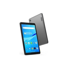 Tablet τηλεκπαίδευσης Lenovo Tab M7 7.0 (16GB) WiFi Grey EU