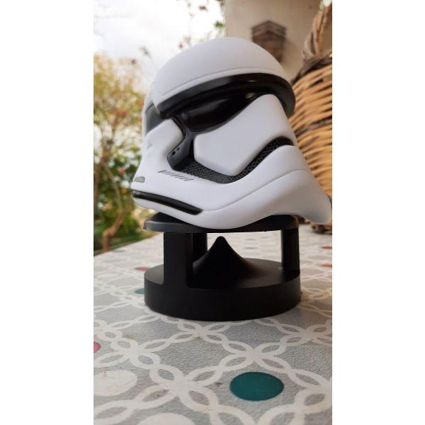 ichio Star Wars: Stormtrooper