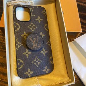 θήκη Louis Vuitton για iPhone 12pro max