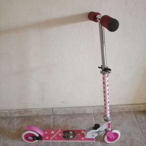 Πατίνι Scooter Pro-Series
