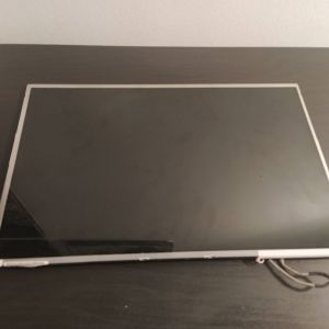 BAZAAR: B154EW08 V.1 Replacement LCD Screen