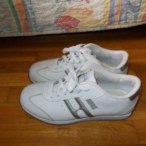 Αθλητικά παπούτσια On the Road 40