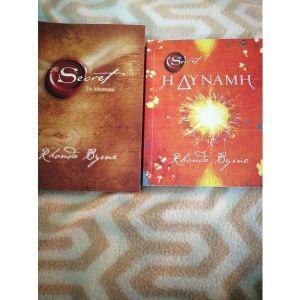2 βιβλια