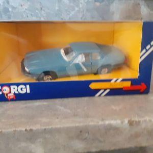 μεταλλικο CORGI Jaguar XJS 1/36