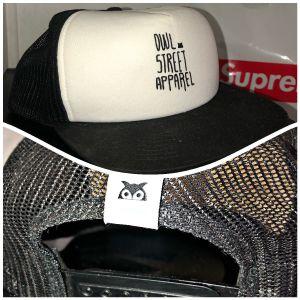 OWL street apparel Καπέλο