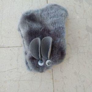 Κάλυμμα για ποντίκι