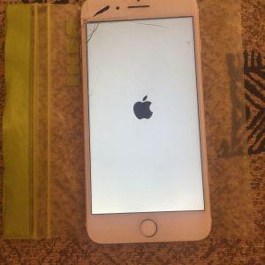 iPhone 7 Plus για ανταλλακτικά