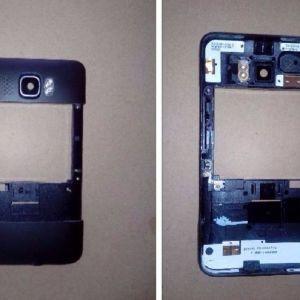 HTC HD2 - ΑΝΤΑΛΛΑΚΤΙΚΟ