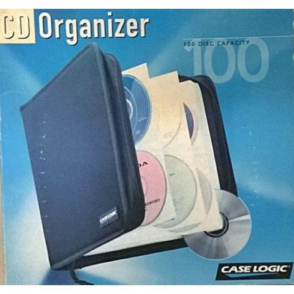 thikH gia 100 CD foriti