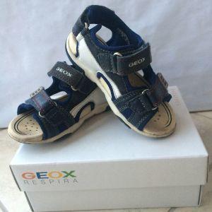 Παιδικά παπούτσια για αγόρια!