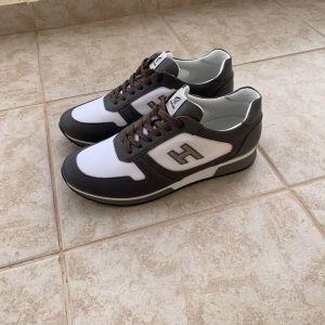 Παπούτσια HOGAN Sneakers