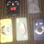 Xiaomi redmi 6 pro θηκη