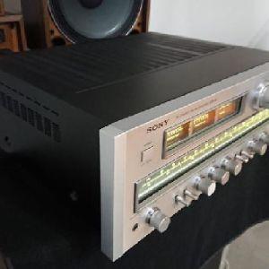 Ραδιοενισχυτης Sony str-V5