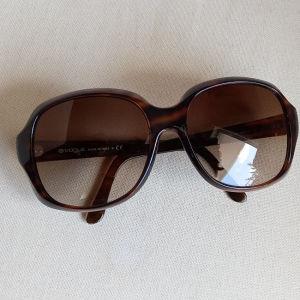 Vogue γυαλιά ηλίου