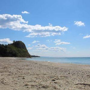 Ενοικιαζονται studios στην παραλία βεργιας Χαλκιδικής.