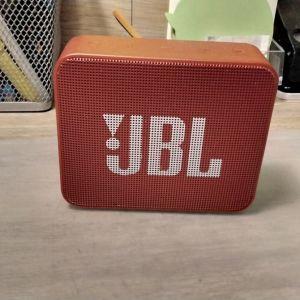 Ηχείο jbl