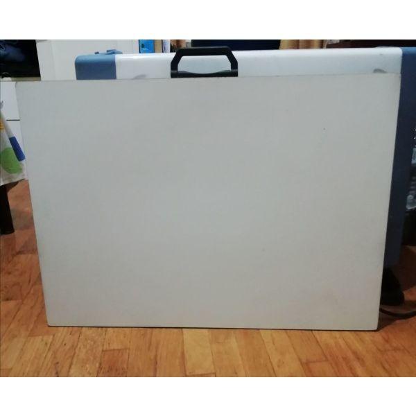 pinakida schediou 51x72 cm