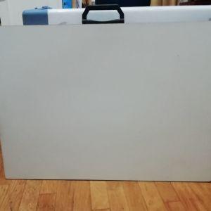 Πινακίδα σχεδίου 51x72 cm