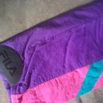 Σετ φόρμα για σκι unisex
