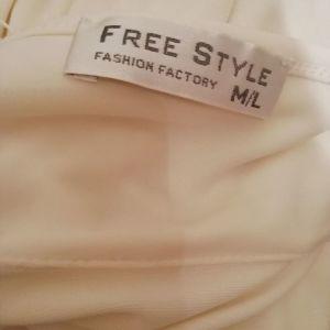 Φορεμα μαξι