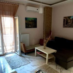 Προς ενοικίαση διαμέρισμα δυτική πύλη Θεσσαλονίκης