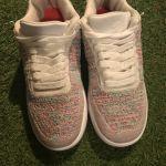 Παπούτσια αθλητικά nike
