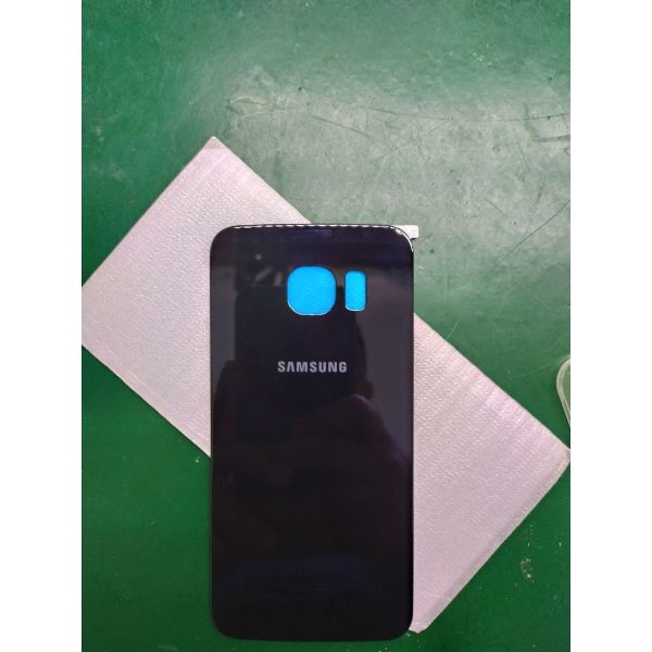 Back Plate Samsung Galaxy S7 Edge