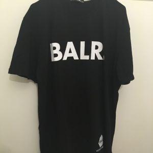 Balr t-shirt